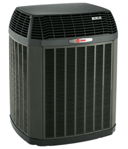 Heat Pump - XL16i