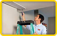 Learn More about Air Conditioning Installation!