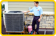 Learn More about Air Conditioning Equipment!