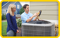 Learn More about Emergency A/C Repair!