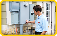 Learn More about MQ Air Conditioning Maintenance!