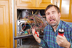 Choose Mister Quik for home troubleshooting & repairs - Indianapolis. Mister Quik is the preferred Indianapolis home troubleshooting & repair provider for many residents.