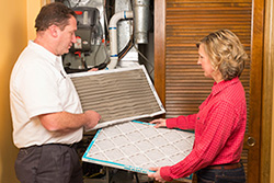 Choose Mr. Quik for heating maintenance - Indianapolis. Mister Quik is the preferred Indianapolis heating maintenance provider for many residents.