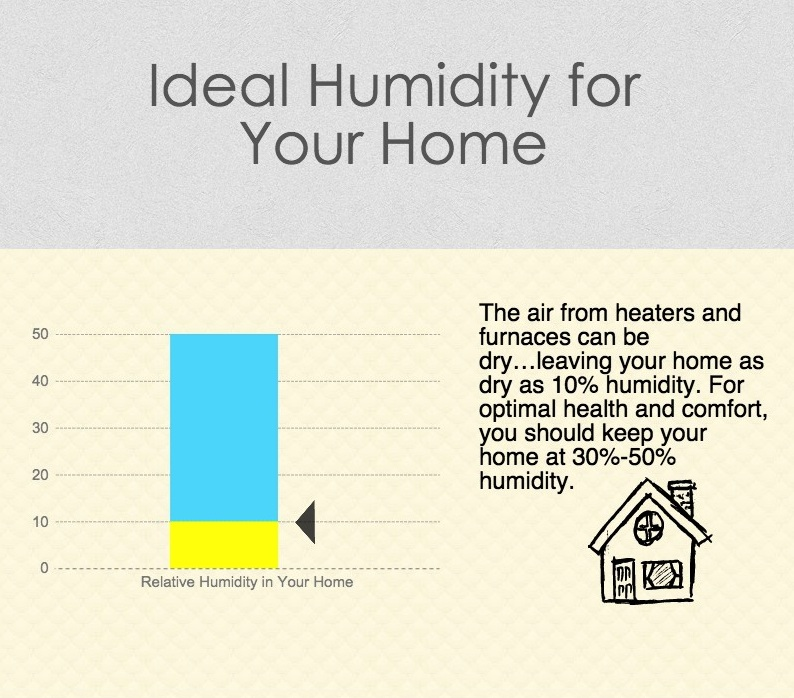 Ideal Humidity In House 28 Images How To Maintain The