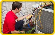 Home Indianapolis Hvac Electrical Amp Plumbing Mr Quik