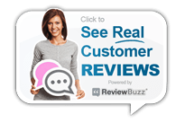 See our reviews on ReviewBuzz