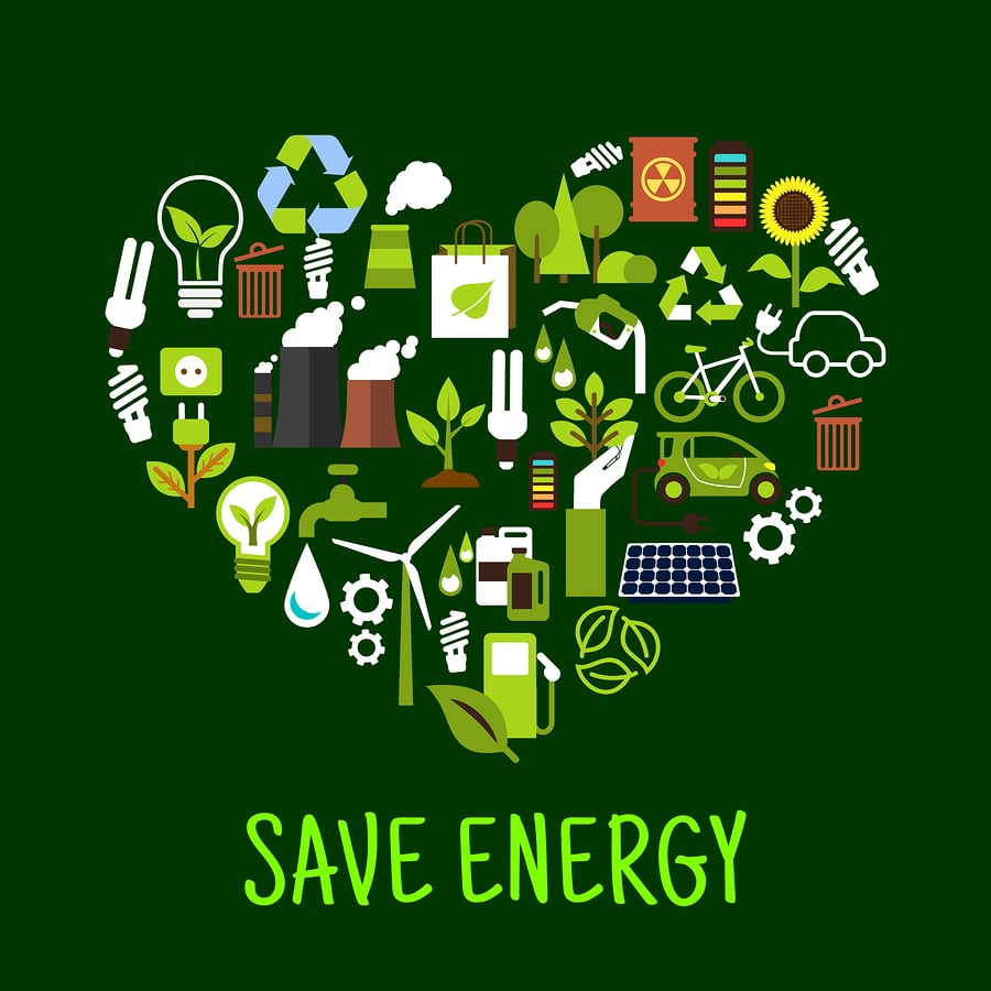 resolution-save energy