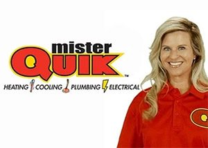 Mister Quik - HVAC, Plumber, Electrician Fishers, IN