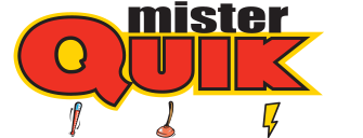 Mister Quik Indianapolis Home Services